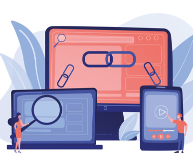 Backlink ve Seo Paket hizmetleri