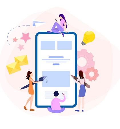 Profesyonel Dijital Reklam Ajansı