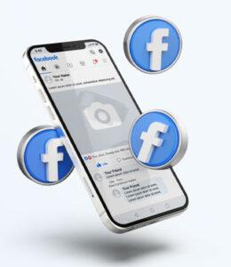 Facebook reklam ajansı