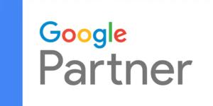 Google Partner Ajansı